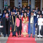 doctoral-titleawardees-bangalore-12-november-2016-2