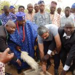 foundation-stone-laying-of-kiu-nigeria-2