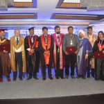 international-education-forum-2016-ahmedabad-2