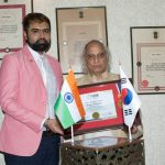 prof-dr-sir-gd-singh-with-pt-jasraj-2