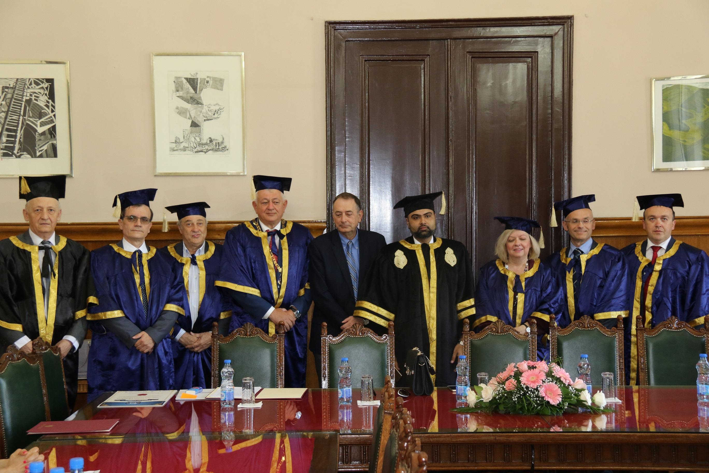 prof-dr-sirgd-singh-with-awardees-2